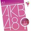 AKB48 チームA 1st Stage「PARTYが始まるよ」studio recordings