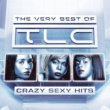 TLC The Very Best Of TLC