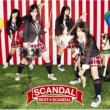 SCANDAL BEST★SCANDAL