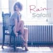 Safarii Rain