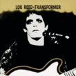 Lou Reed トランスフォーマー
