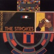The Strokes ルーム・オン・ファイア
