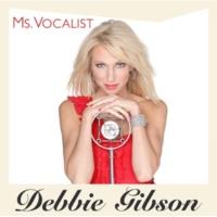 Debbie Gibson TRUE LOVE