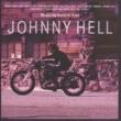 浅井健一 Johnny Hell