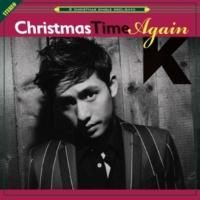 K Christmas Time Again(instrumental)