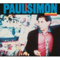 Paul Simon アレジー