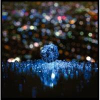 Aimer 星の消えた夜に(instrumental)