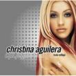 Christina Aguilera ミ・リフレホ~マイ・リフレクション