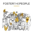 Foster The People トーチズ