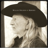 Willie Nelson ザッツ・オール・ゼア・イズ・トゥ・ディス・ソング