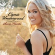 Carrie Underwood サム・ハーツ