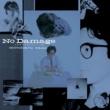 佐野 元春 No Damage