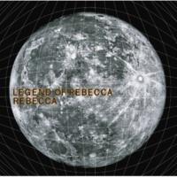 REBECCA フレンズ ~remixed edition~