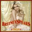 Britney Spears サーカス