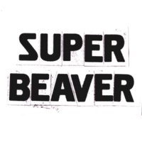 SUPER BEAVER ヒカリ