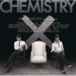 CHEMISTRY the CHEMISTRY joint album