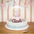 ClariS BIRTHDAY