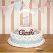 ClariS BIRTHDAY
