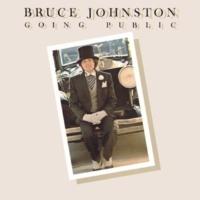 ブルース・ジョンストン 歌の贈りもの