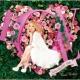西野 カナ Love Collection ~pink~