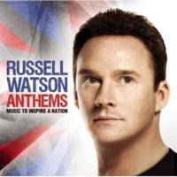Russell Watson 清らかな心 with フロン・メイル・ヴォイス・クワイア
