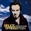 Bruce Springsteen ワーキング・オン・ア・ドリーム