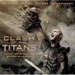 Original Soundtrack 「タイタンの戦い」オリジナル・サウンドトラック