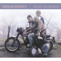 PREFAB SPROUT ボニー