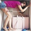 Rie fu Tobira Album