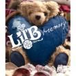 Lil'B Memory
