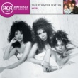 The Pointer Sisters Hits!