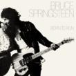 Bruce Springsteen 明日なき暴走