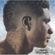 Usher ルッキング・フォー・マイセルフ