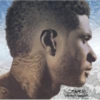 Usher ホワット・ハップンド・トゥ・ユー