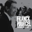 Franck Pourcel - Franck Pourcel Orchestra Ave Maria