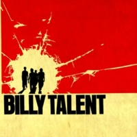 Billy Talent Try Honesty