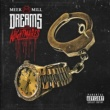 Meek Mill Dreams and Nightmares (Deluxe Version)