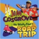 Jim Cosgrove What Color Is Your Mini-Van?
