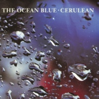 The Ocean Blue A Seperate Reality