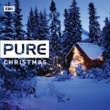 Various Artists Pure Christmas