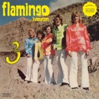 Flamingokvintetten Livet [Ask Me]