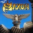 Saxon The Best of Saxon