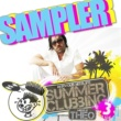 Theo Summer Clubbing 3 SAMPLER