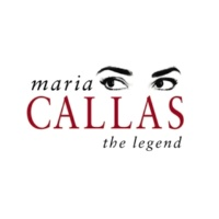 "Maria Callas La Wally, Act 1: ""Ebben? Andrò sola e lontana"" (Wally)"