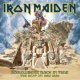 Iron Maiden Can I Play With Madness (1998 Remastered Version)