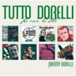 Johnny Dorelli Tutto Dorelli