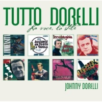 Johnny Dorelli Una serata insieme a te (Where Are You Going to My Love?) [feat. Catherine Spaak]