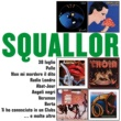 Squallor Palle