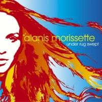 Alanis Morissette So Unsexy