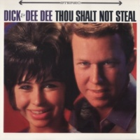 Dick & Dee Dee Tell Me Why
